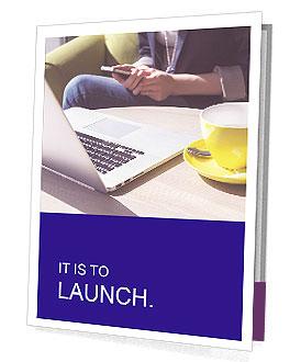 0000080809 Presentation Folder