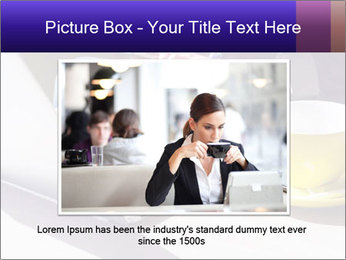 0000080809 PowerPoint Template - Slide 16