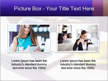 0000080809 PowerPoint Template - Slide 18