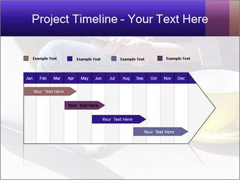 0000080809 PowerPoint Template - Slide 25