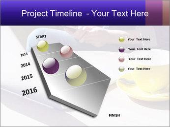 0000080809 PowerPoint Template - Slide 26