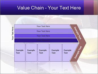 0000080809 PowerPoint Template - Slide 27