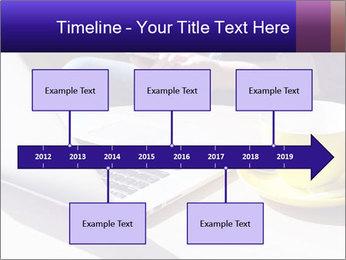 0000080809 PowerPoint Template - Slide 28