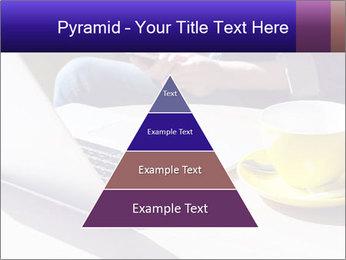 0000080809 PowerPoint Template - Slide 30