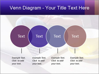 0000080809 PowerPoint Template - Slide 32