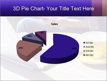 0000080809 PowerPoint Template - Slide 35