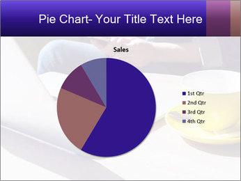 0000080809 PowerPoint Template - Slide 36