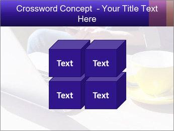 0000080809 PowerPoint Template - Slide 39
