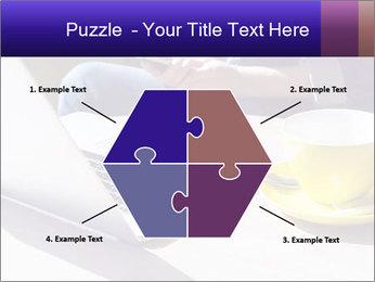 0000080809 PowerPoint Template - Slide 40