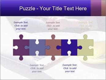 0000080809 PowerPoint Template - Slide 41