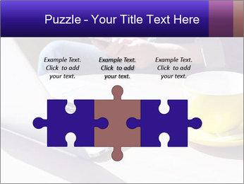 0000080809 PowerPoint Template - Slide 42