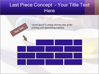 0000080809 PowerPoint Template - Slide 46