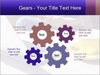 0000080809 PowerPoint Template - Slide 47