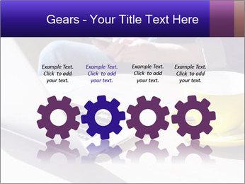 0000080809 PowerPoint Template - Slide 48