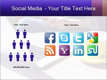 0000080809 PowerPoint Template - Slide 5