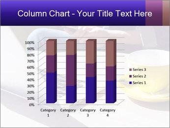 0000080809 PowerPoint Template - Slide 50