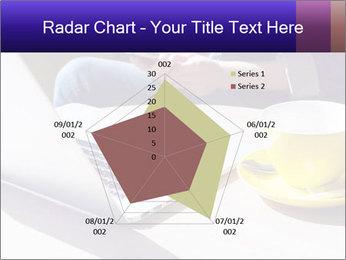 0000080809 PowerPoint Template - Slide 51