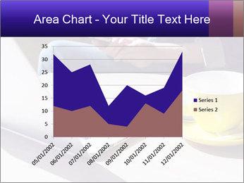 0000080809 PowerPoint Template - Slide 53