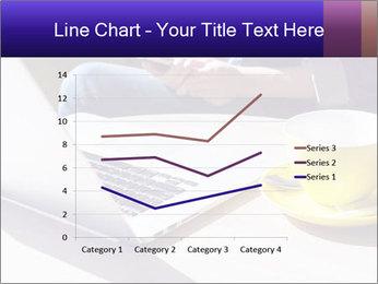 0000080809 PowerPoint Template - Slide 54
