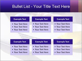 0000080809 PowerPoint Template - Slide 56