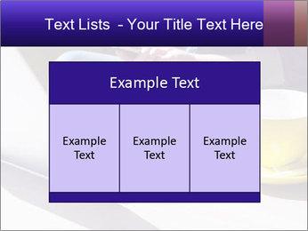 0000080809 PowerPoint Template - Slide 59