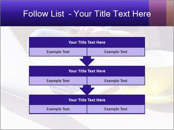 0000080809 PowerPoint Template - Slide 60