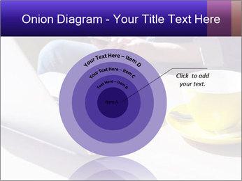 0000080809 PowerPoint Template - Slide 61