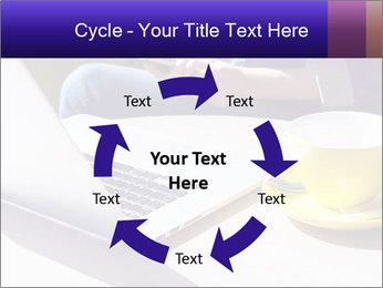 0000080809 PowerPoint Template - Slide 62
