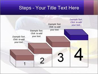 0000080809 PowerPoint Template - Slide 64