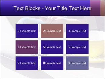0000080809 PowerPoint Template - Slide 68