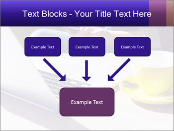 0000080809 PowerPoint Template - Slide 70