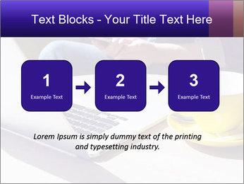 0000080809 PowerPoint Template - Slide 71