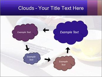 0000080809 PowerPoint Template - Slide 72