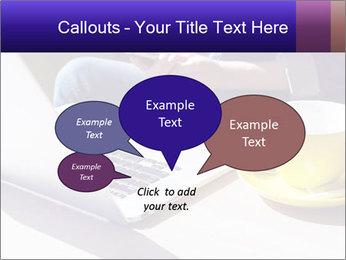 0000080809 PowerPoint Template - Slide 73