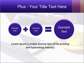 0000080809 PowerPoint Template - Slide 75
