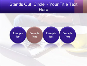 0000080809 PowerPoint Template - Slide 76