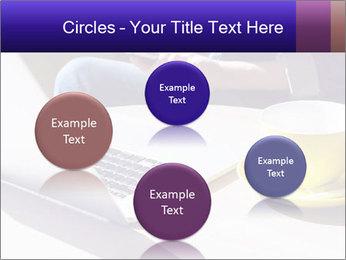 0000080809 PowerPoint Template - Slide 77