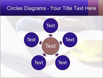0000080809 PowerPoint Template - Slide 78