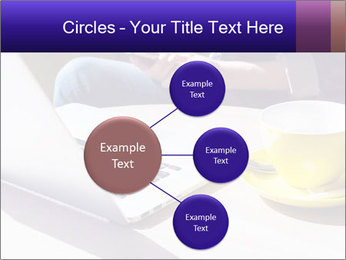0000080809 PowerPoint Template - Slide 79