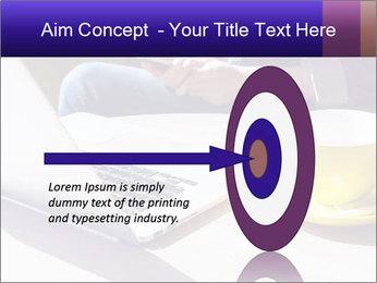 0000080809 PowerPoint Template - Slide 83