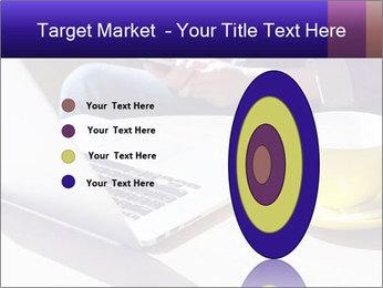 0000080809 PowerPoint Template - Slide 84