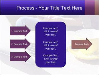 0000080809 PowerPoint Template - Slide 85