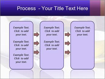 0000080809 PowerPoint Template - Slide 86