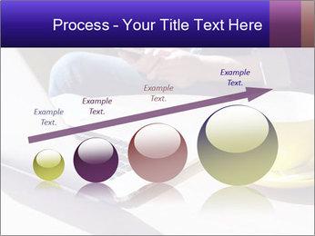 0000080809 PowerPoint Template - Slide 87