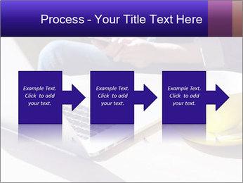 0000080809 PowerPoint Template - Slide 88