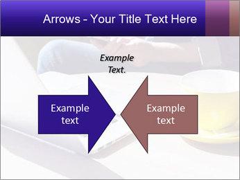 0000080809 PowerPoint Template - Slide 90
