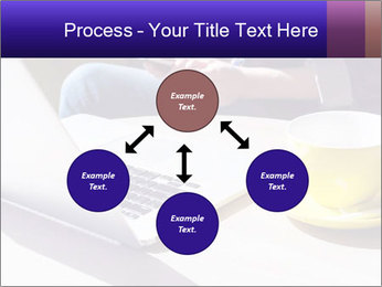 0000080809 PowerPoint Template - Slide 91