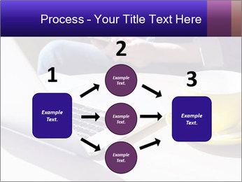 0000080809 PowerPoint Template - Slide 92