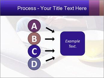 0000080809 PowerPoint Template - Slide 94