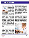 0000080809 Word Template - Page 3